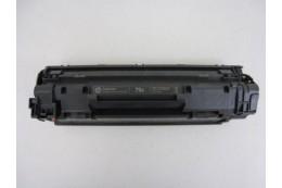 Тонер касета CF279A - 79A