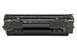 Тонер касета CB436A - 36A