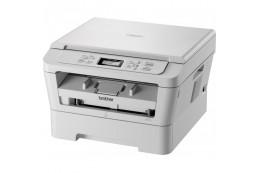 Реновирано многофункционално устройство Brother DCP-7055