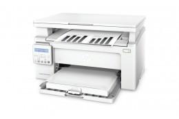 Лазерно многофункционално устройство, HP LaserJet Pro MFP M130fn Printer