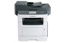 Лазерно многофункционално устройство, Lexmark MX510de Mono A4 Laser MFP