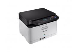Лазерно многофункционално устройство, Samsung SL-C480 A4 Color Laser MFU