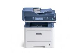 Лазерно многофункционално устройство Xerox 3335