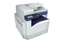 Лазерно многофункционално устройство Xerox SC2020