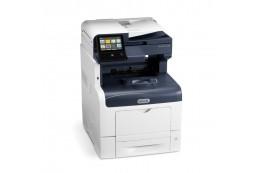 Лазерно многофункционално устройство, Xerox VersaLink C405 Multifunction Printer