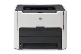 Реновиран лазерен принтер HP LaserJet 1320n
