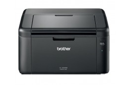 Лазерен принтер, Brother HL-1222WE Laser Printer