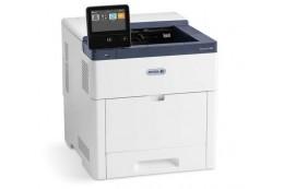 Лазерен принтер  Xerox VersaLink C600DN