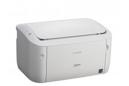 Лазерен принтер, Canon i-SENSYS LBP6030W