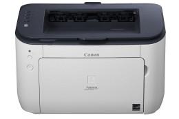 Лазерен принтер, Canon i-SENSYS LBP6230DW