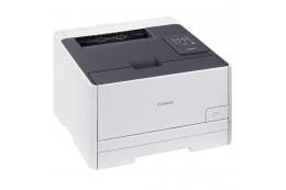 Лазерен принтер, Canon i-SENSYS LBP7100Cn
