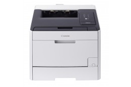 Лазерен принтер, Canon i-SENSYS LBP7210Cdn