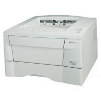 Реновиран лазерен принтер Kyocera FS-1030d