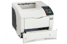 Реновиран лазерен принтер Kyocera FS-4000