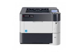 Реновиран лазерен принтер Kyocera FS-4100