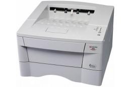 Реновиран лазерен принтер Kyocera / Mita FS 1020d