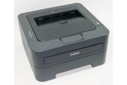 Реновиран лазерен принтер Brother HL-2250DN
