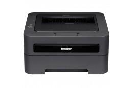 Реновиран лазерен принтер Brother HL-2270DW
