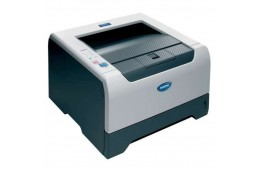 Реновиран лазерен принтер Brother HL-5240