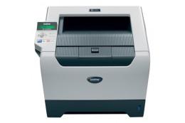 Реновиран лазерен принтер Brother HL-5270