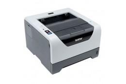 Реновиран лазерен принтер Brother HL-5350DN