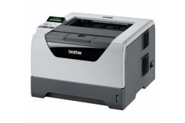 Реновиран лазерен принтер Brother HL-5380DN