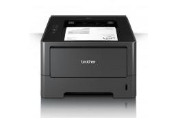 Реновиран лазерен принтер Brother HL-5450
