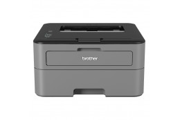 Лазерен принтер, Brother HL-L2300D Laser Printer