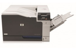 Лазерен принтер, HP Color LaserJet Professional CP5225n