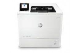 Лазерен принтер HP  LaserJet M607dn