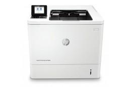 Лазерен принтер HP  LaserJet  M608dn