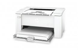 Лазерен принтер, HP LaserJet Pro M102a