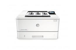 Лазерен принтер, HP LaserJet Pro M402dne Printer