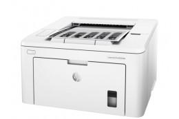 Лазерен принтер, HP LasesrJet Pro M203dn