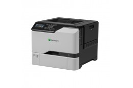 Лазерен принтер, Lexmark CS720de A4 Colour Laser Printer