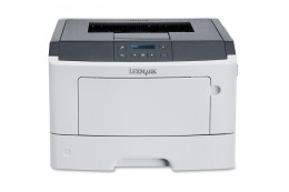 Реновиран лазерен принтер Lexmark MS310