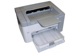 Реновирано лазерно многофункционално устройство HP P1566