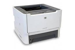 Реновиран лазерен принтер HP P2015DN