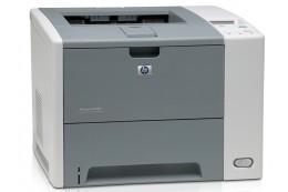 Реновиран лазерен принтер HP LaserJet P3005