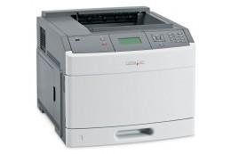 Реновиран лазерен принтер Lexmark T654dn