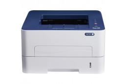 Лазерен принтер, Xerox Phaser 3260DN