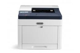Лазерен принтер, Xerox Phaser 6510N