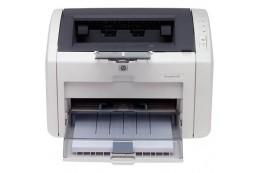 Реновиран лазерен принтер HP LaserJet 1022