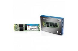 ADATA SSD M2 2280 SU800 1TB, ASU800NS38-1TT-C