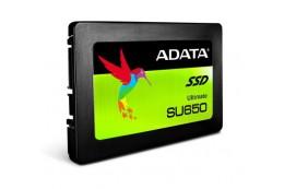ADATA SSD SU650 120GB, ASU650SS-120GT-C