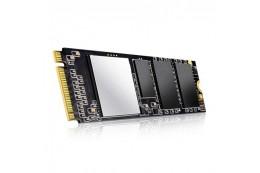 ADATA SX6000 128GB M2 2280 PCIE, ASX6000NP-128GT-C