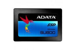 ADATA SSD SU800 1TB 3D NAND, ASU800SS-1TT-C
