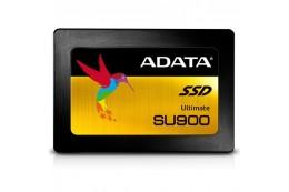 ADATA SSD SU900 1TB 3D NAND, ASU900SS-1TM-C