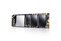 ADATA SX6000 256GB M2 2280 PCIE, ASX6000NP-256GT-C