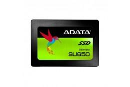 ADATA SSD SU650 480GB 3D NAND, ASU650SS-480GT-C